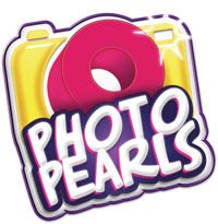 PhotoPearls®