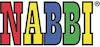 Nabbi Beads